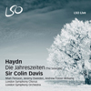 HAYDN SEASONS